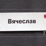bejdzhi-metallicheskie-3