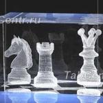 Гравировка на стекле и 3D Гравировка