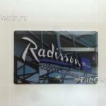 Флешки-карты-визитки