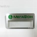 sublimacionnaya-pechat-na-metalle-7